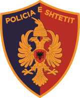 Policia_e_Shtetit.svg